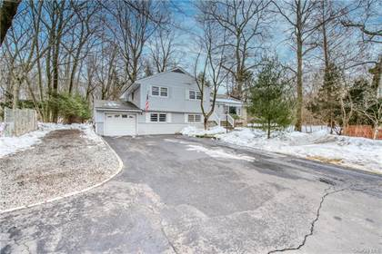 Residential Property for sale in 288 Spook Rock Road, Suffern, NY, 10901