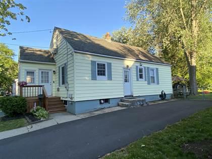Residential for sale in 149 HUNTER ST, Glens Falls, NY, 12801