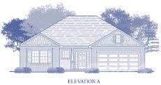 Single Family for sale in 116 Colonade Court, Benson, NC, 27504