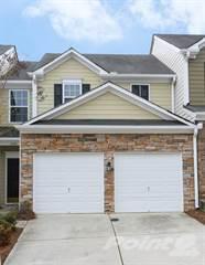 Townhouse for sale in 2268 Nottley Drive, Marietta, GA, 30066
