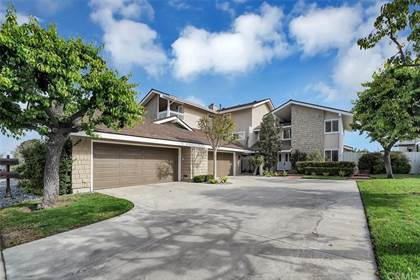Residential Property for sale in 2 Cove, Irvine, CA, 92604