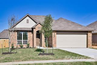 Single Family for sale in 1053 Pleasant Bend, Conroe, TX, 77301