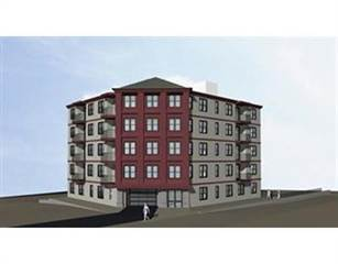 Condo for sale in 32 Gilson Rd 4, Quincy, MA, 02169