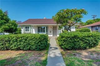 Single Family for sale in 10145 La Cima Drive, Whittier, CA, 90603