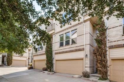Residential Property for sale in 4830 Cedar Springs Road 6, Dallas, TX, 75219