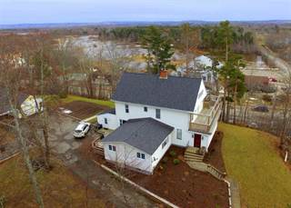 Multi-family Home for sale in 1248 Victoria Rd, Aylesford, Nova Scotia