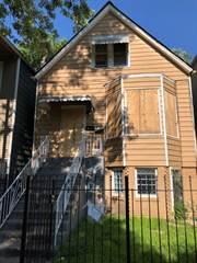 Multi-Family for sale in 8145 S. Escanaba Avenue, Chicago, IL, 60617