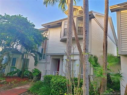 Residential Property for sale in 12219 SW 144th Ter 1, Miami, FL, 33186