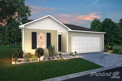 Singlefamily for sale in 224 Red Clover, Livingston, TX, 77351