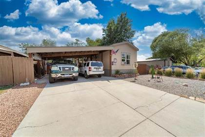 Residential Property for sale in 3067 1/2 Hummingbird Court, Grand Junction, CO, 81504
