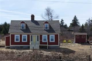Single Family for sale in 446 Kingsburg Rd, Rose Bay, Nova Scotia