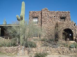 Single Family for sale in 4240 S Mission Road, Drexel Heights, AZ, 85746