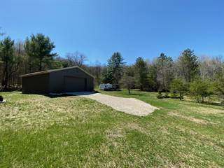Mobile Home for sale in 8062 Tittabawassee Trail, Gaylord, MI, 49735