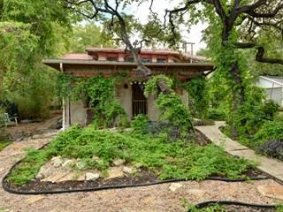 Single Family for sale in 904 E Monroe Street, Austin, TX, 78704