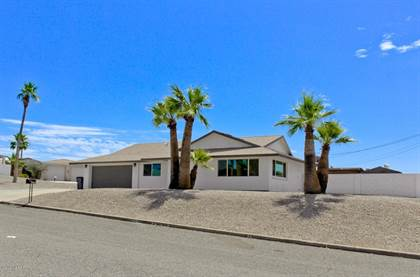 Residential Property for sale in 2660 Tradewind Dr, Lake Havasu City, AZ, 86403