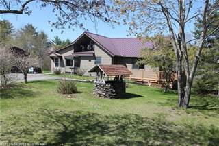 Single Family for sale in 514 Leighton RD, Augusta, ME, 04330