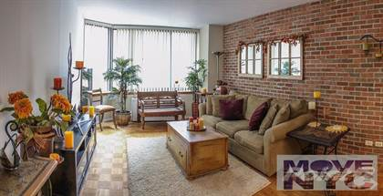 6 for sale in 250 West 89th Street 6B, Manhattan, NY, 10024