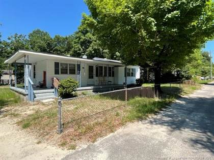 Residential Property for sale in 206 Mayfair Street, Breezewood Acres - Tanglewood Estates, NC, 28306