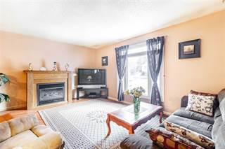 Residential Property for sale in 22 Bristow Crt, Barrie, Ontario, L4N6T1