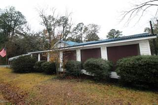 Single Family for sale in 133 Mill St, Lucedale, MS, 39452