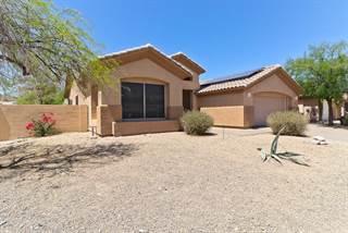 Single Family for sale in 11330 S Oakwood Drive, Goodyear, AZ, 85338