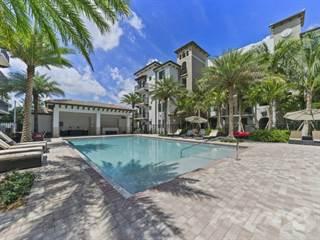 Apartment for rent in Ventura Pointe - A1, Pembroke Pines, FL, 33024