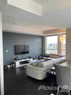 Residential Property for sale in 370 Highway 7 E Ave, Richmond Hill, Ontario