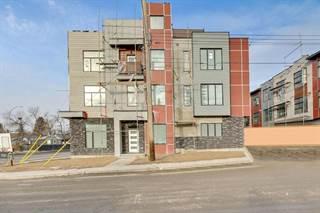 Condo for sale in 408 27 AV NE 115, Calgary, Alberta