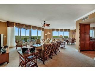 Condo for sale in 12601 Mastique Beach BLVD 701, Fort Myers, FL, 33908