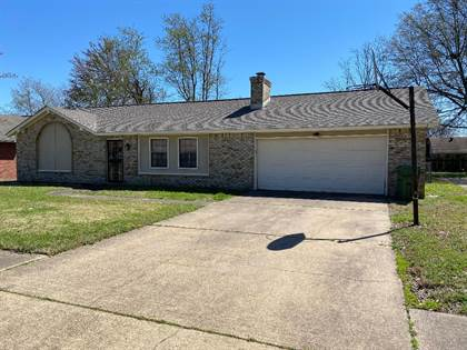 Residential Property for sale in 1137 Mayfair, Blytheville, AR, 72315
