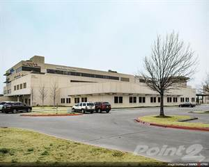 Office Space for rent in 6020 West Parker Road - Suite 330, Plano, TX, 75093