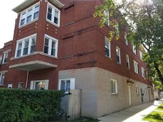 Condo for sale in 4221 North Lockwood Avenue 3N, Chicago, IL, 60641