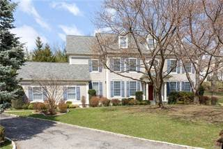 Single Family for sale in 65 Hampden Lane, Irvington, NY, 10533