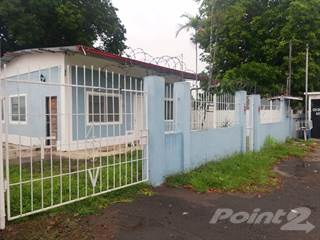 Comm/Ind for sale in Centrally Located Commercial Property Building for Sale in Dolegita, David, Chiriquí