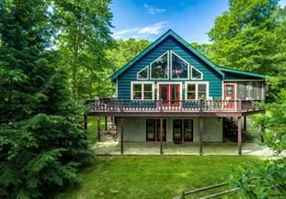 Single Family for sale in 710 Deer Haven Tr, Jamestown, TN, 38556
