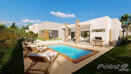 Residential Property for sale in Cabarete, Cabarete, Puerto Plata