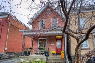 Single Family for sale in 5 LARCH STREET, Ottawa, Ontario