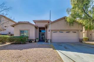 Single Family for sale in 29773 W MITCHELL Avenue, Buckeye, AZ, 85396