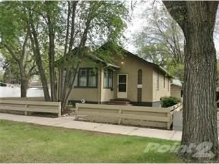 Single Family for sale in 701 31st STREET W, Saskatoon, Saskatchewan