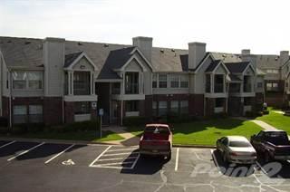 "Apartment for rent in Apple Creek Apartments - 1b/1b Jr. ""B"", Stillwater, OK, 74075"