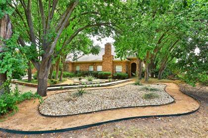 Residential Property for sale in 116 Lytle Place Drive, Abilene, TX, 79602