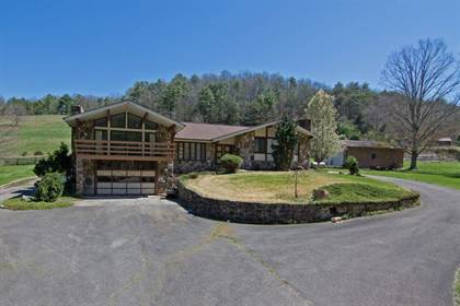 Residential Property for sale in 16507  Rt. 12, Forest Hill, WV