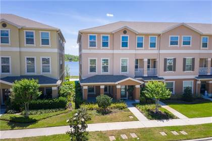 Residential Property for sale in 10542 GREEN IVY LANE, Orlando, FL, 32832