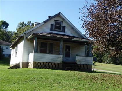 Residential Property for sale in 149 Old Route 422, Greater West Hills, PA, 16262