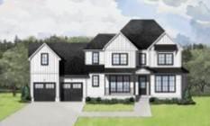 Residential Property for sale in 864 Battery Ln, Nashville, TN, 37220