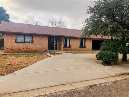 Residential Property for sale in 903 N 8th St, Adrian, TX, 79001