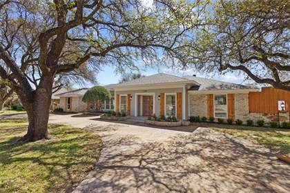 Residential Property for sale in 7704 Queens Garden Drive, Dallas, TX, 75248