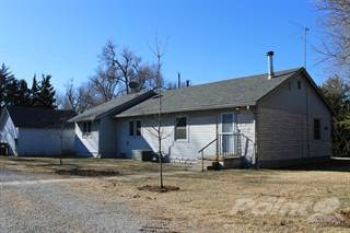 Residential Property for sale in 1701 E. Avenue G, Hutchinson, KS, 67501