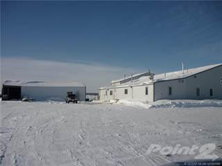 Residential Property for sale in 755074 Range Road 34, Peace River Valley, Alberta