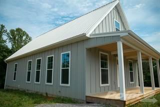 Residential Property for sale in 111 Safe Harbor Lane, Jamestown, KY, 42629